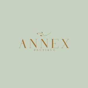 ANNEX LOGO 2018