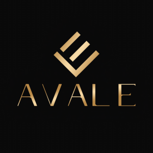 AVALE Sign April 2018