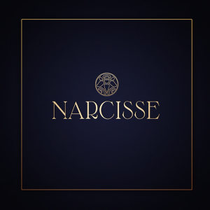 narcisse_logo 1_512